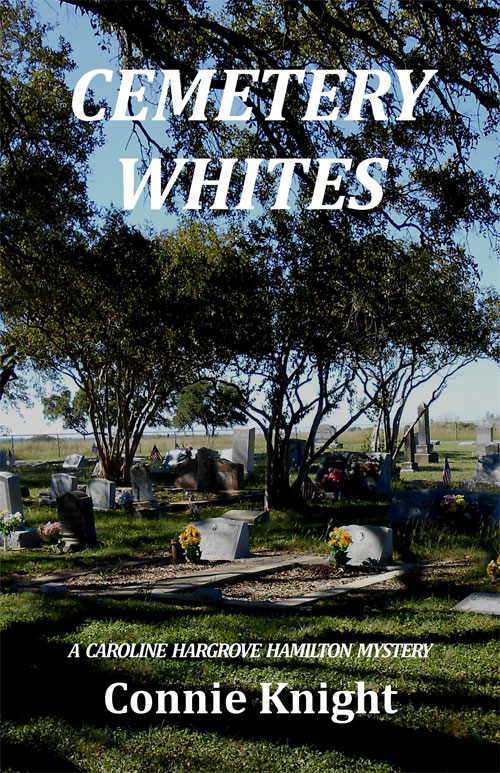 Cemetery-Whites-Cover