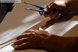Thomas-artist-hands-copyright